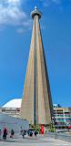 CN Tower P1080782-4