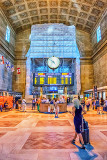 Union Station P1090029