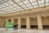 Union Station P1080992