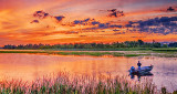 Sunrise Fishing P1090204-6