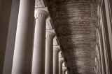 Columns P1080963