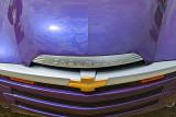 Chevrolet Nose P1090414-6
