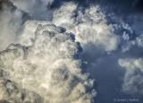 Cumulus Closeup DSCF14331-3