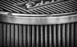 Air Filter DSCF14549-51