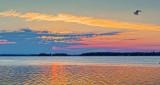 Clouded Sunrise P1090796-8