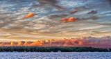 Sunset Clouds P1100308-12