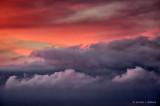 Sunset Clouds P1100364-6
