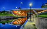 Beckwith Street Canal Bridge P1100828-30