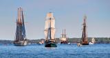 Tall Ships Festival 2016 (P1120293)