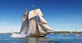 Tall Ships Festival 2016 Brockville