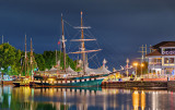 Tall Ships Festival 2016 (P1120550-1)