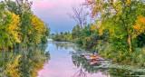 Autumn Rideau Canal P1120663-5