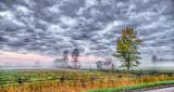 Overcast Landscape P1130292-4
