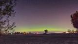 20161025 Aurora (P1140667)