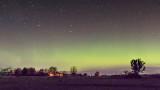 20161025 Aurora P1140669
