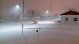 20161121 Snowstorm P1150559