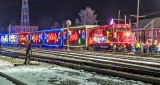 CP Holiday Train 2016 (P1150812)