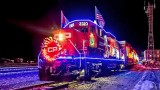 CP Holiday Train 2016 (P1150767)