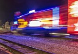 CP Holiday Train 2016 (P1160033)