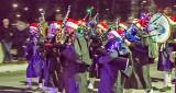 Holiday Pipe Band P1160294