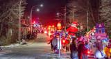 2016 Santa Claus Parade P1160359