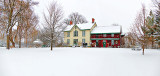 Winter Heritage House Museaum P1160383.6