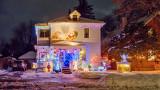 Holiday Lights DSCN01818-20v2