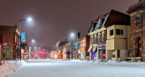 Snowy Russell Street East P1160607-9
