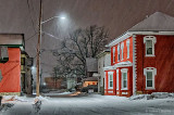 Snowy Running Avenue P1160625-7