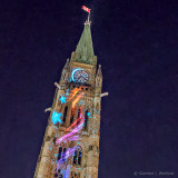 Christmas Lights Across Canada P1160819A