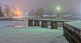 Winter Canal Basin P1170140-2