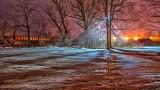 Red Sky At Night P1170595