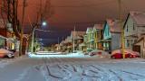 Snowy Winnifred Street P1180031-3