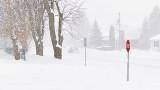 20170212 Snowstorm P1180076