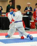 Karate III