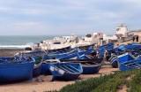 Tifnit, Maroc