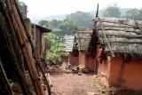 Juang village Gupta Lanja