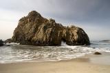 Pheiffer Beach