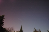 2007 - Ursid Meteor