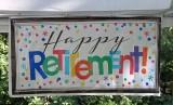 Ken's Retirement Party