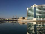 160326 Al Muneera Promenade - 002.jpg