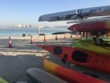 160326 Al Muneera Promenade - 012.jpg