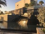 160326 Al Muneera Promenade - 016.jpg