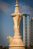 161230 Abu Dhabi Corniche - 013-Edit.jpg
