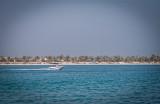 161230 Abu Dhabi Corniche - 033-Edit.jpg