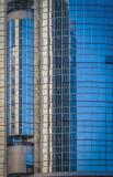 161230 Abu Dhabi Corniche - 044-Edit-Edit.jpg