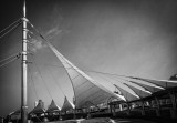 161230 Abu Dhabi Corniche - 068-Edit-Edit.jpg