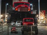 National Car Museum