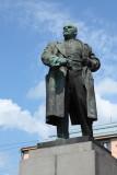 Lénine (1870-1924)