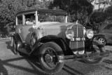 Pontiac Big Six de 1930
